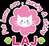 Love Animal Japan(ラブ・アニマル・ジャパン)